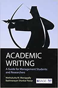 English 101: Introduction to College Writing