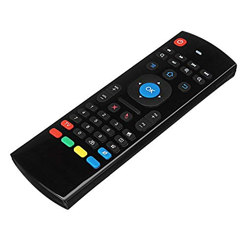 2.4G Wireless Remote Control Air Mouse Wireless Keyboard for sale  Delivered anywhere in USA
