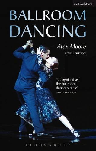 Ballroom Dancing, 10th Edition