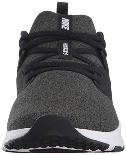 Nike Women's Air Bella Trainer Sneaker, Black/White-Anthracite, 5.5 Regular US by Nike (Image #4)