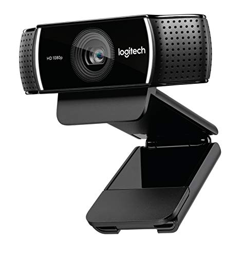 Buy logitech webcam best buy