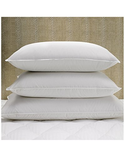 w-hotels-2pc-down-pillow-protector-set-king