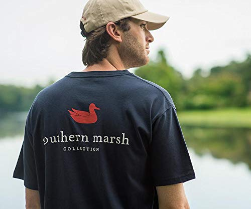 Southern Marsh Authentic Heritage - Florida