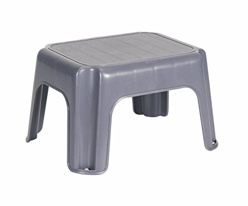 Rubbermaid 1858957 Step Stool