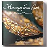Download Messages from God: An Illuminated Devotional in PDF ePUB Free Online