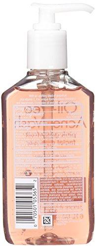 Neutrogena-Oil-Free-Acne-Face-Wash-With-Salicylic-Acid-Pink-Grapefruit-6-Fl-Oz-Pack-of-3