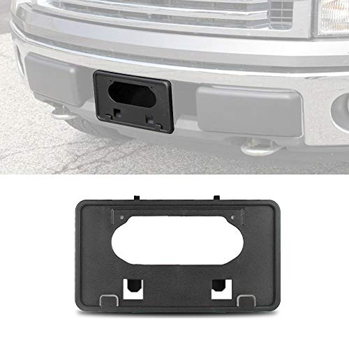 Compare Price License Plate Bracket Ford On