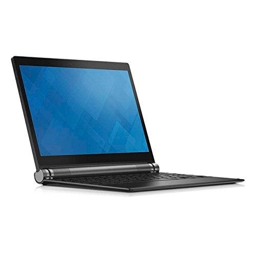 10 Dell Keyboards (Dell Venue Keyboard - Venue 10 Model 7040 0FKVC)