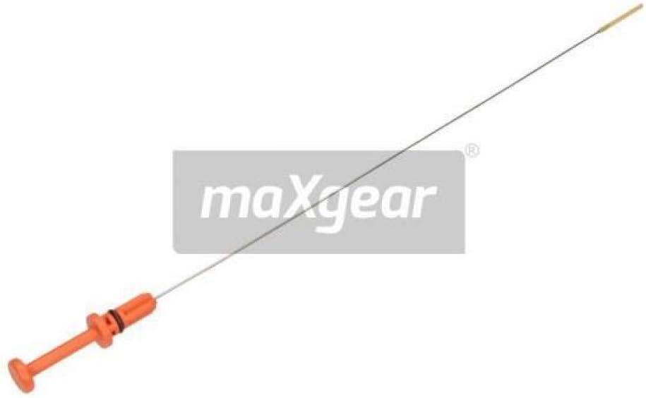 Asta di misurazione dellolio Maxgear 27-0284