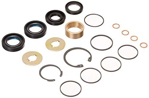 (Gates 348627 Power Steering Repair Kit)