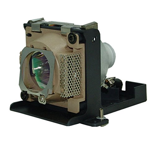 - BenQ PB7220 Projector Lamp 250-Watt 2000-Hrs UHP (Replacement)