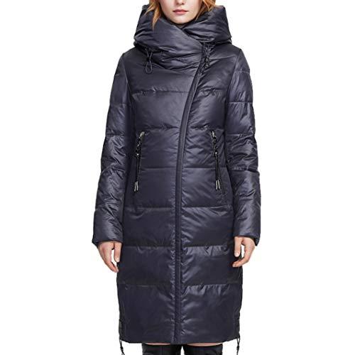 hiiworld-winter-women-down-jacket-thick-cotton-blue-hooded-warm-parkas-big-size-style-long-coat-women