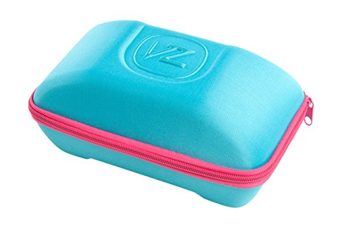 VonZipper Hardcastle Case, ()