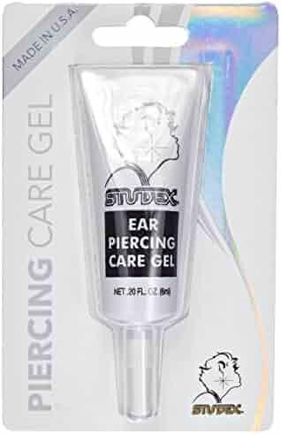 Studex After Piercing Gel Care