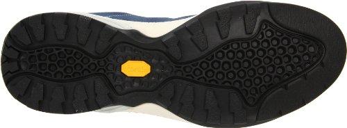 Océano Zapatillas para Zapatillas hombre hombre para Scarpa Scarpa para Océano hombre Scarpa Zapatillas cRA07R