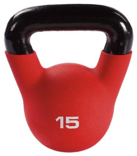 Century Kettle Bells - 15 lbs