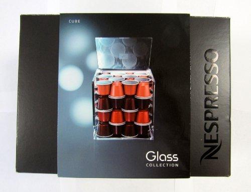 cube nespresso - 8