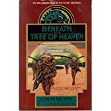 Beneath the Tree of Heaven, David Wingrove, 0440506263