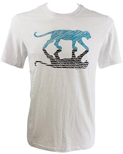 Airness Herren T-Shirt