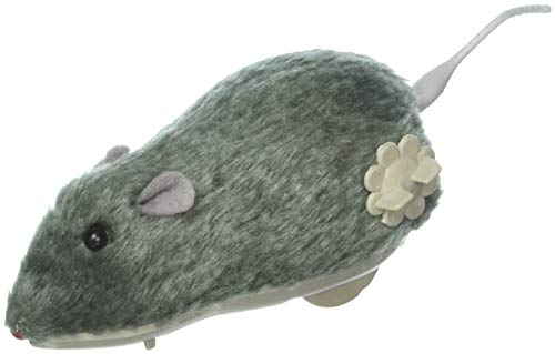 Forum Novelties Morris Costumes Wind Up Mouse (Mouse Wind Up Toy)