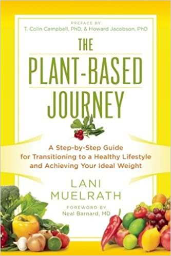 _BEST_ The Plant-Based Journey: A Step-by-Step Guide For Transitioning To A Healthy Lifestyle And Achieving Your Ideal Weight. devices walking Oxford These Motor Posts