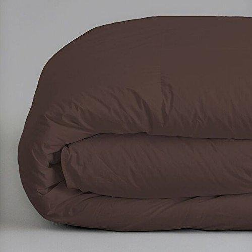 down alternative comforter hotel - 4
