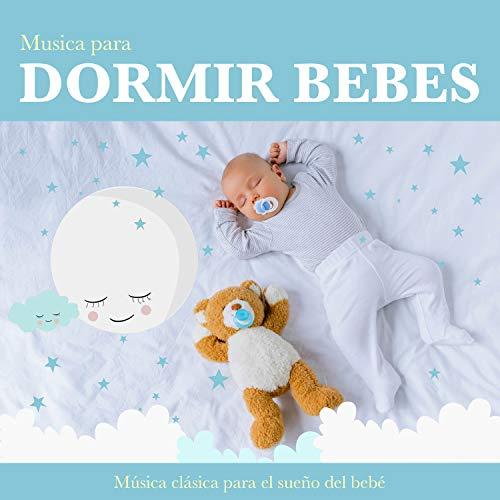 Amazon.com: Musica para dormir bebes: Música suave para ...