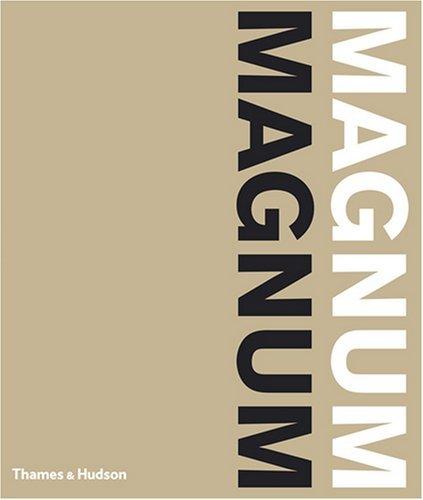 Read Online Magnum Magnum ebook