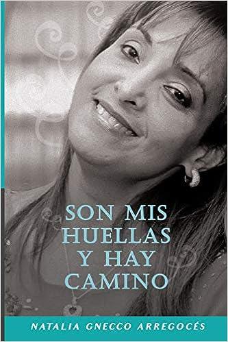 Huellas de experiencia cristiana (Spanish Edition)