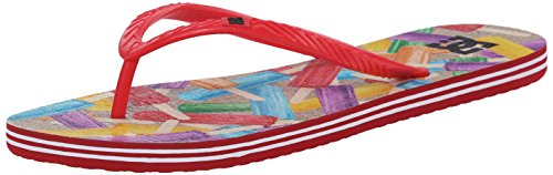 dc-womens-spray-graffik-thong-sandal-multi-2-9-m-us