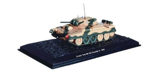 tank cruiser 7 - 7