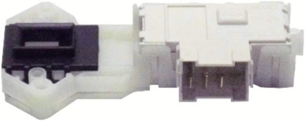 Daewoo Electronics - Interruptor retardo lavadora Daewoo DWD-M1031 ...