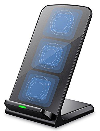 Green Led Light On Blackberry - 4