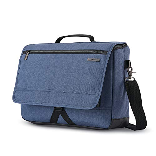 Rothco Messenger Bags
