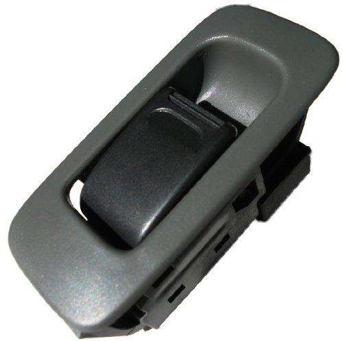 (SWITCHDOCTOR Window Switch for 1999-2002 Suzuki Grand Vitara (99 00 01 02 passenger side, button, panel, door,)