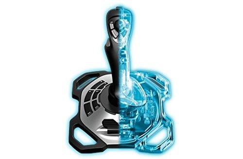 Logitech Extreme 3D Pro 963290 0403