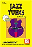 Jazz Tunes, William Bay, 0786652977