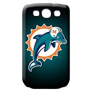 samsung galaxy s3 covers Scratch-proof Cases Covers For phone phone carrying case cover miami dolphins