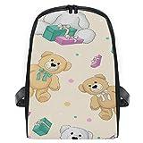 School Specialty Teddy Bears
