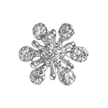 「POSH ART 雪の結晶」の画像検索結果