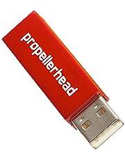 Propellerhead - Llave de arranque USB