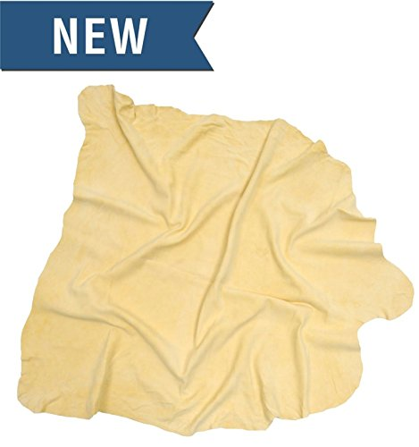 greater-living-essentials-natural-premium-sheepskin-leather-chamois-65-square-feet-high-quality-extr