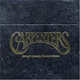 Carpenters Box Set