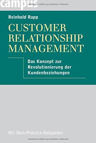 customer-relationship-management-das-konzept-zur-revolutionierung-der-kundenbeziehungen