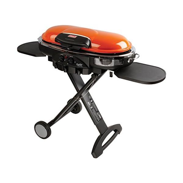 Coleman-Road-Trip-Propane-Portable-Grill-LXE