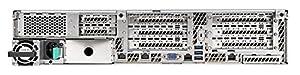 Intel System R2208WTTYSR Wildcat Pass Server System Retail