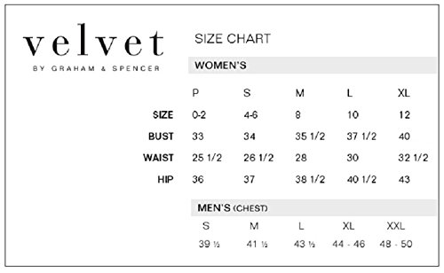 Martha Davis Grey Suede Womens Slipper Size 11 Boot Shoes MD111249 New Grey tmEM21