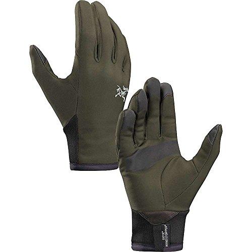 Arcteryx-Venta-Glove