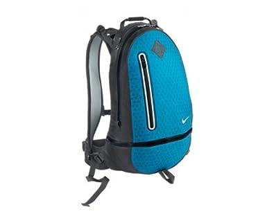 c046ce7366ad NIKE Cheyenne Vapor Running Backpack