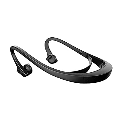 ZONOKI BW1 Sports Bluetooth Headset Binaural Stereo In Ear Bluetooth Headset Auriculares BlueTooth Earphones Wireless 4.1